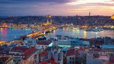İstanbulda Mantolama, Anadolu Avrupa Yakası Mantolama, | İstanbul
